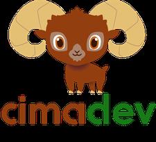 Cimadevs logo