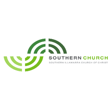 Southern Illawarra Church of Christ logo