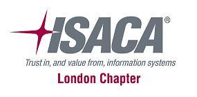 ISACA London Chapter Event (Hosted by PWC) - December...