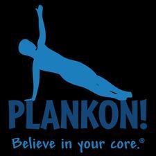 Plankon® logo