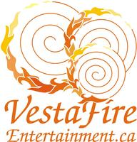 Learn To Burn With Vesta- Jan 19th
