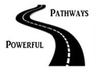 Powerful Pathways logo