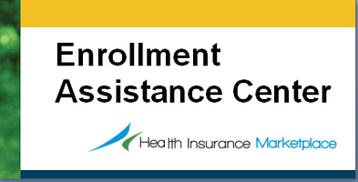 Help you enroll to the Affordable Care Act for free!...
