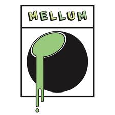 Mellum logo