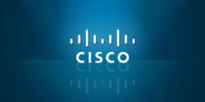 How to Be the Best CEO of Your Product by Cisco Product...