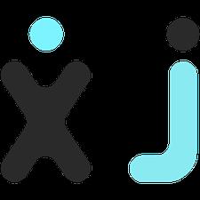 FlexJob logo
