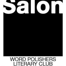 WordPolishers - Literary Club logo