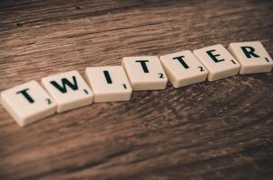 Breakfast Club – Making the most of Twitter