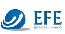 Efe Isletme Danismanligi logo
