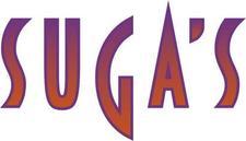 Suga's Deep South logo