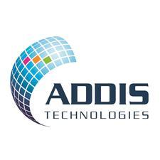 ADDIS TECHNOLOGIES logo