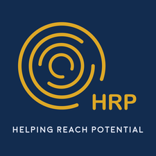 Helping Reach Potential Ltd  logo