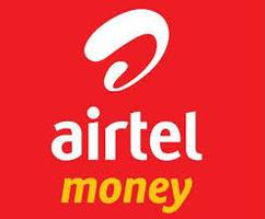 AIRTEL MONEY DEVELOPER SESSION WEDNESDAY 4TH DEC FROM...