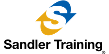 Sandler Training by Silicon Valley Sales Group logo