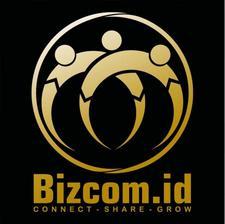 Bizcom.id logo