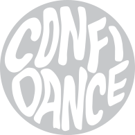 ConfiDance Workshop logo