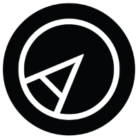 Arekibo logo