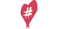 #HashtagLunchbagDFW logo