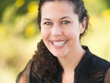 Megan Hunter, Independent Consultant logo