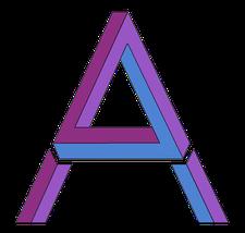 Ashfield Services logo