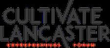 Cultivate Lancaster logo