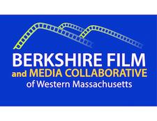 Berkshire Film and Media Collaborative logo