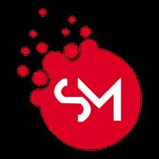 SAPIENT MEDIA logo