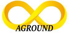Grupo Corporativo A-G-Round logo