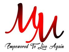 Empowered to Live Again, Inc. logo