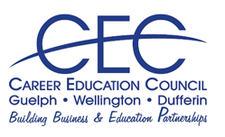Career Education Council logo
