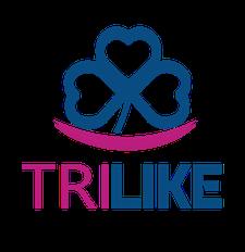 TriLike Treinamentos e Consultoria logo