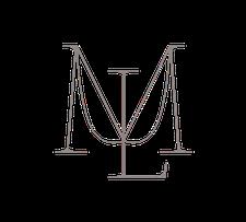 LÜM logo