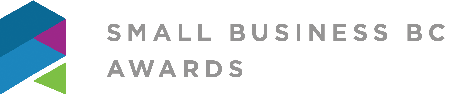 Small Business BC Awards Ceremony