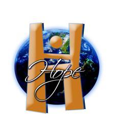 The Hope Church logo
