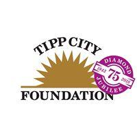The Tipp City Foundation logo