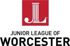Junior League of Worcester logo