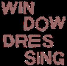 Window Dressing logo
