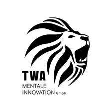 TWA Mentale Innovation GmbH logo