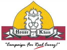 House of Khan