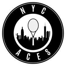 NYC ACES logo