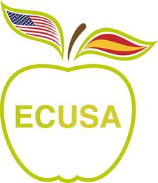 ECUSA New York logo