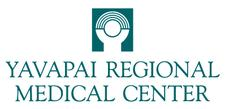 Yavapai Regional Medical Center logo