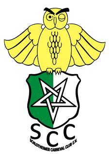 SCC Schlotheimer Carneval Club e.V. logo
