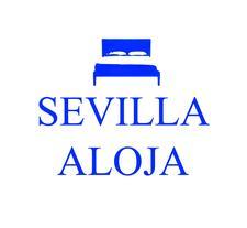 Asociación Sevilla Aloja logo