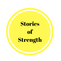 Stories of Strength