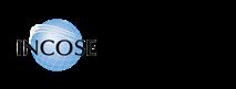INCOSE Chicagoland logo