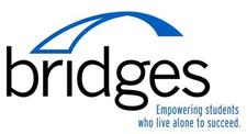 Bridges of Norman, Inc. logo