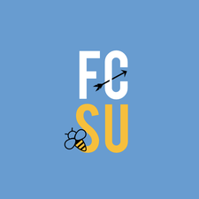 Furness College Students' Union  logo