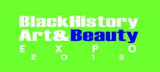 Beauty News & MI Mothers' Keeper           logo