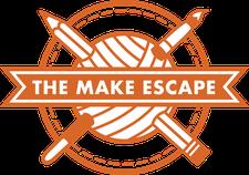 The Make Escape logo